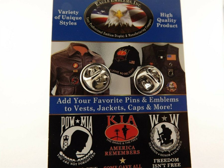 "BRAND NEW Lapel Pin Airplane F-004U CORSAIR Pewter 1 1/2"" 3"